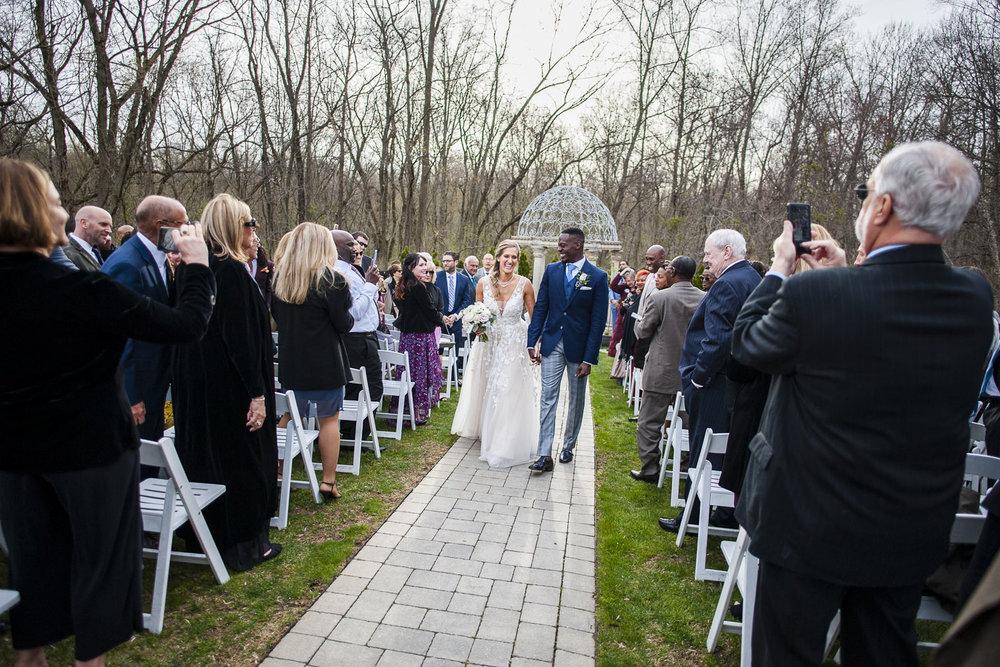 NewYork-wedding-65.jpg