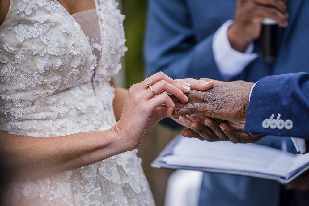NewYork-wedding-88.jpg