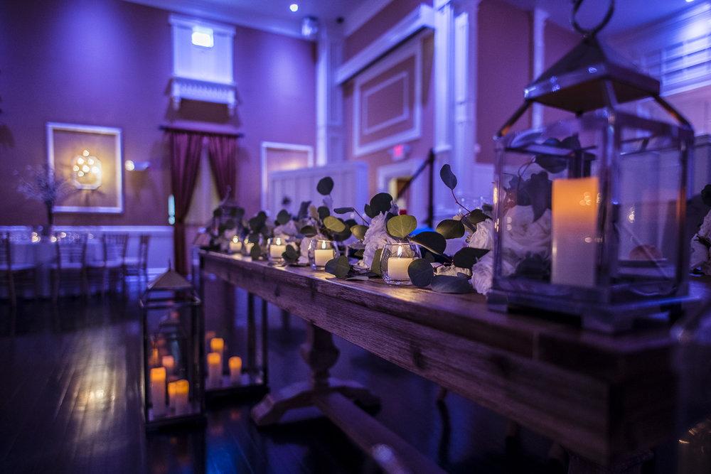 NewYork-wedding-100.jpg