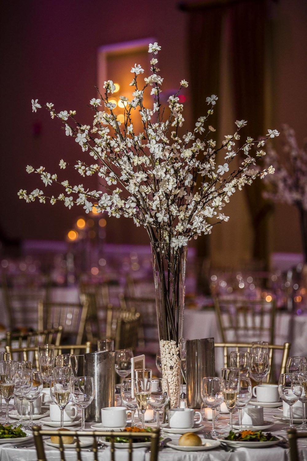 NewYork-wedding-104.jpg