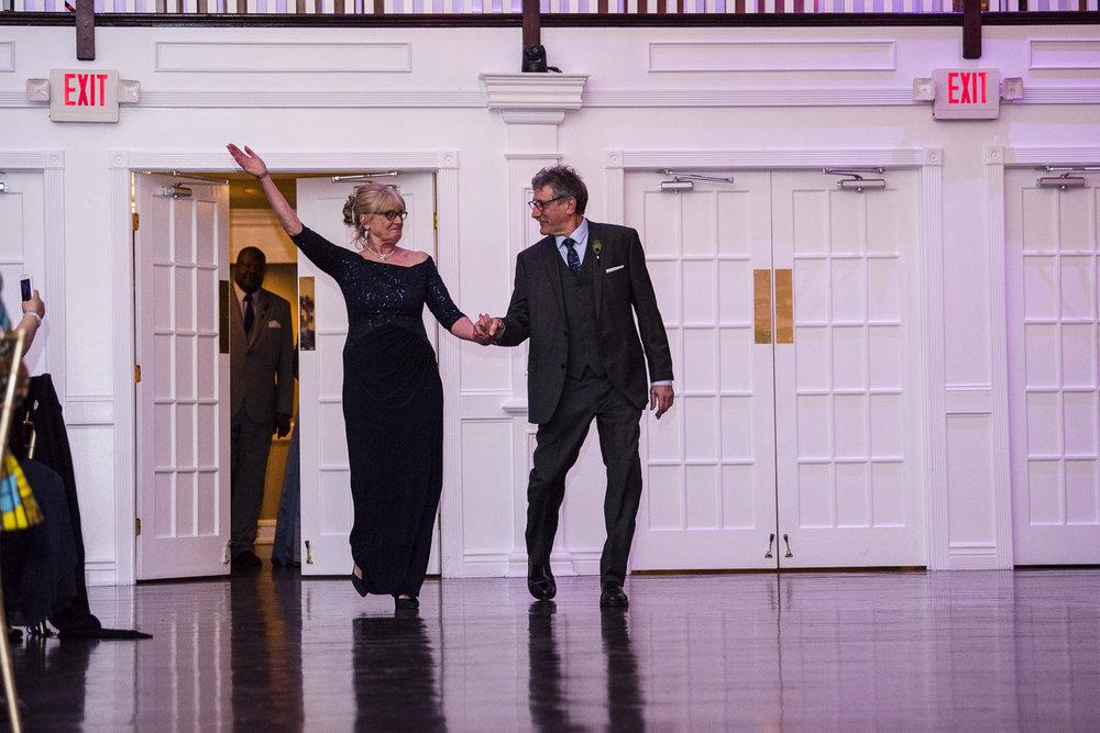 NewYork-wedding-106.jpg