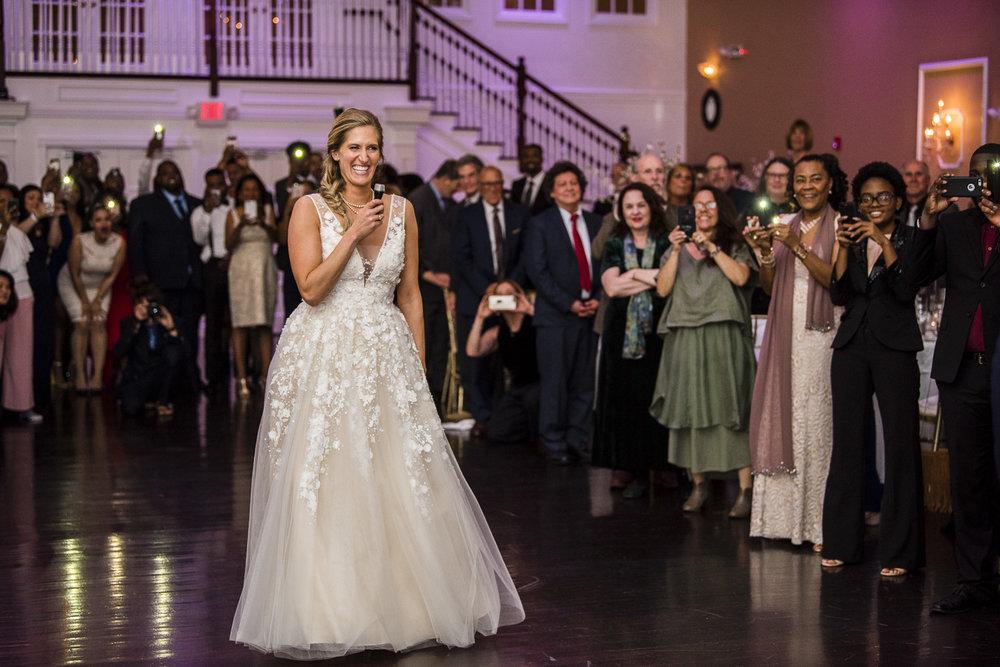 NewYork-wedding-112.jpg