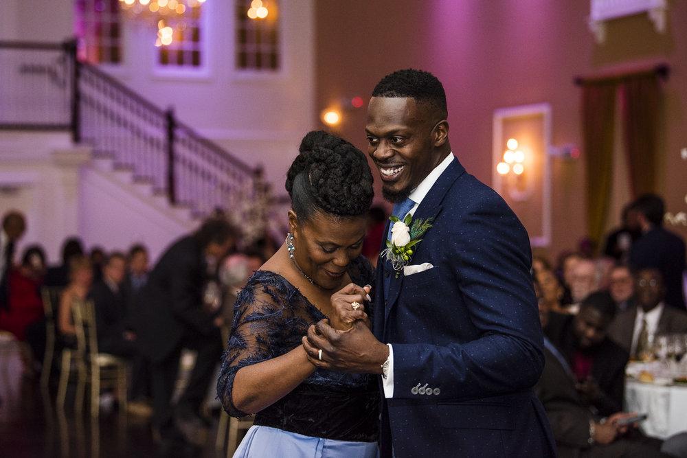 NewYork-wedding-119.jpg