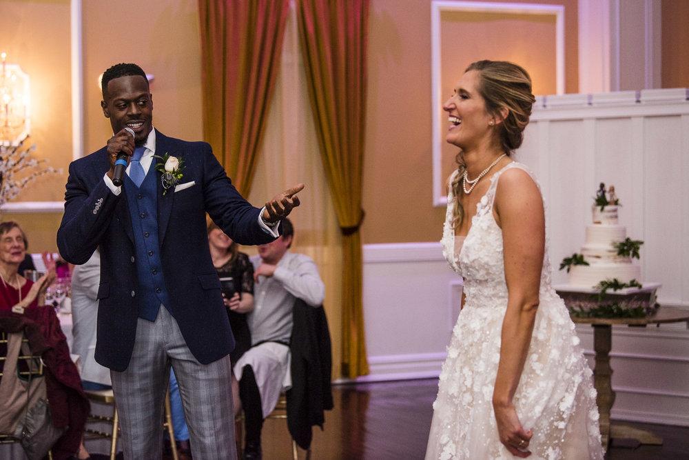 NewYork-wedding-122.jpg