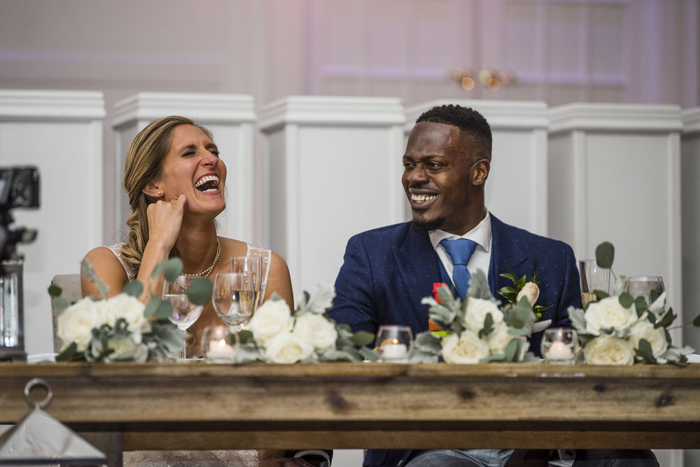 NewYork-wedding-124.jpg
