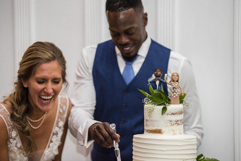 NewYork-wedding-132.jpg