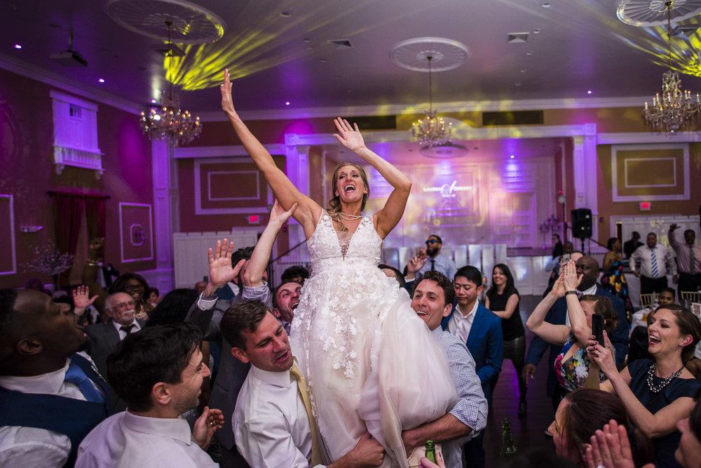 NewYork-wedding-136.jpg