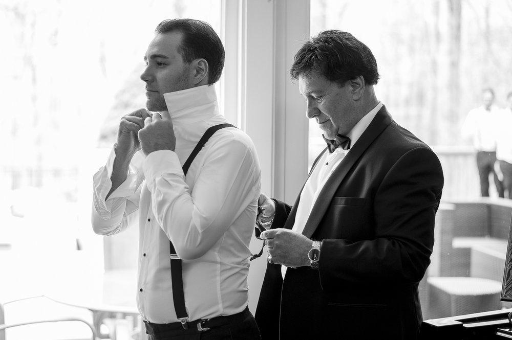 NewYork-wedding-12.jpg