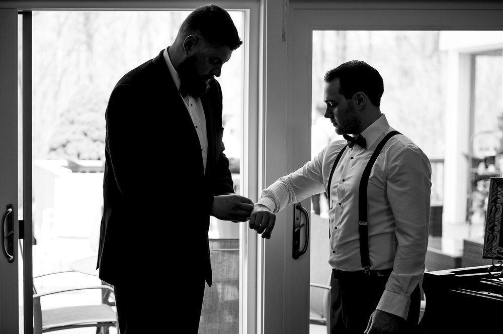 NewYork-wedding-14.jpg