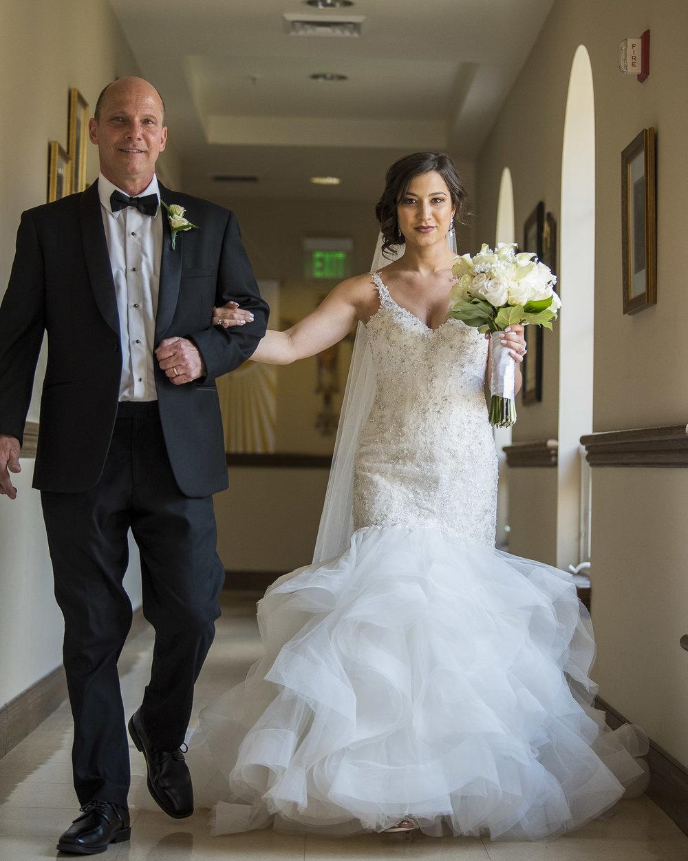 NewYork-wedding-39.jpg