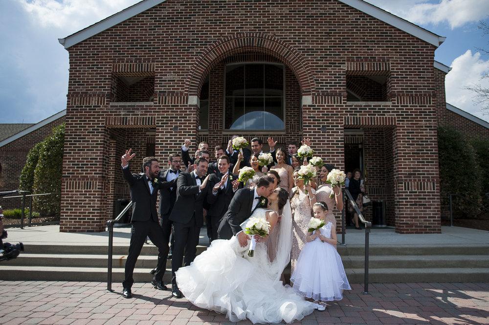 NewYork-wedding-61.jpg