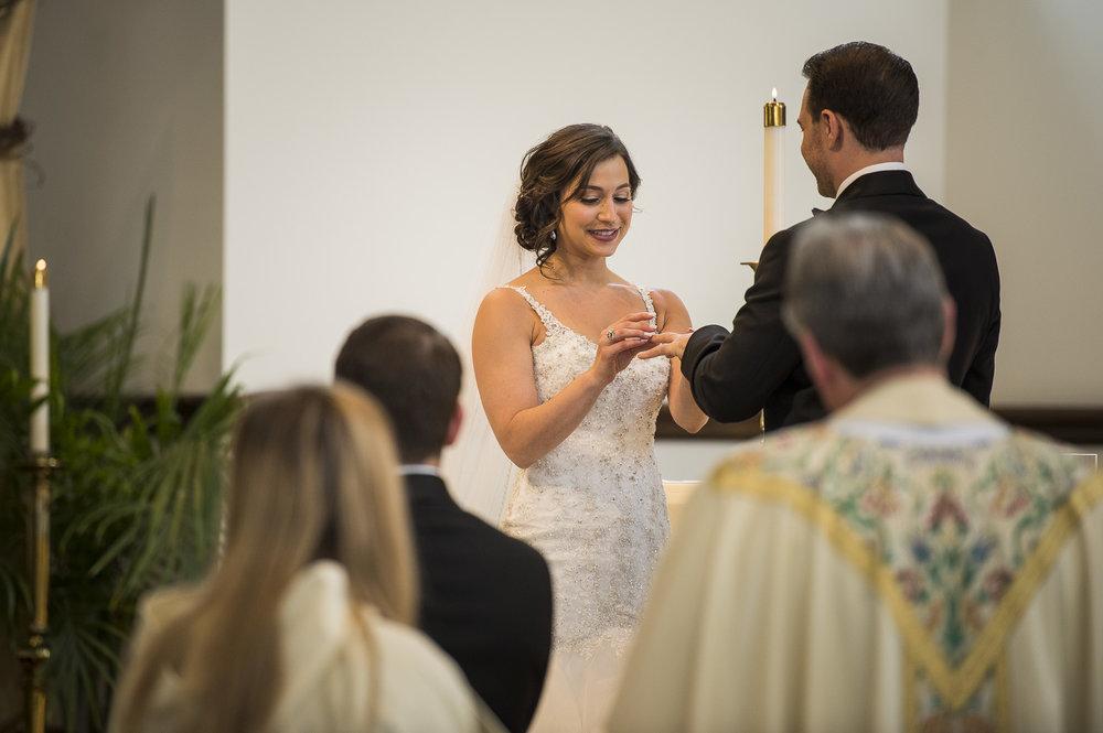 NewYork-wedding-70.jpg