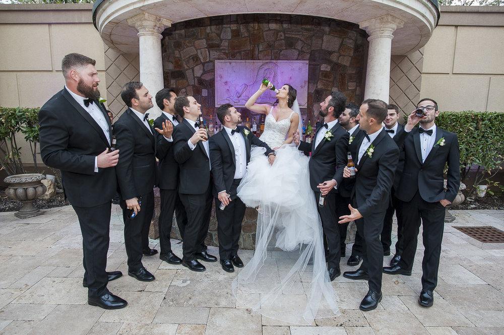 NewYork-wedding-99.jpg