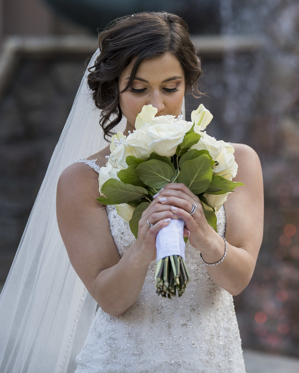 NewYork-wedding-101.jpg