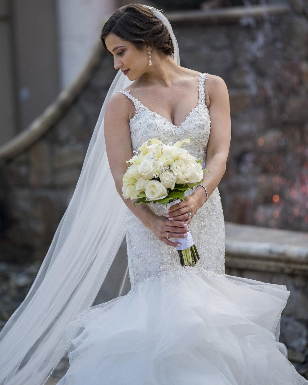 NewYork-wedding-103.jpg