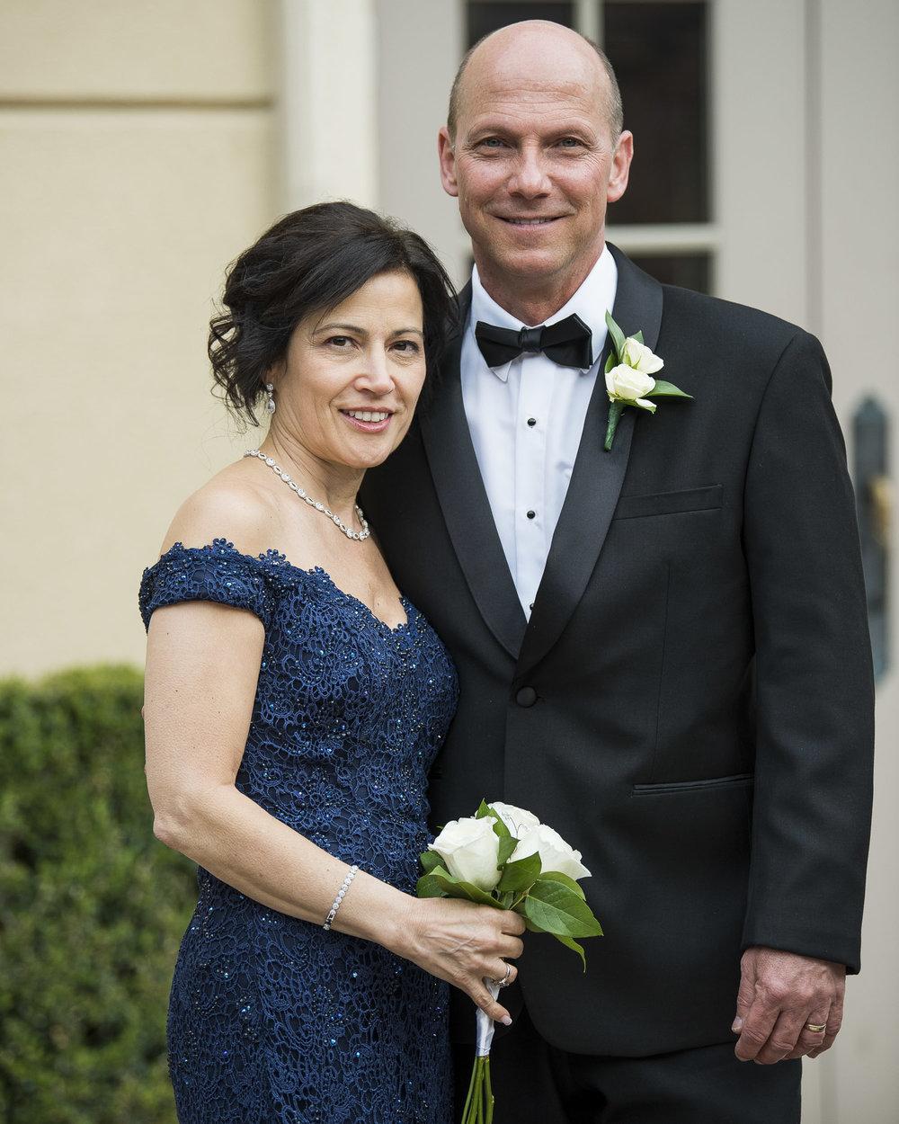 NewYork-wedding-105.jpg