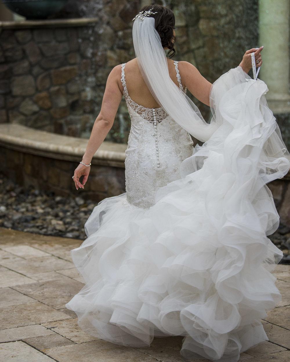 NewYork-wedding-108.jpg