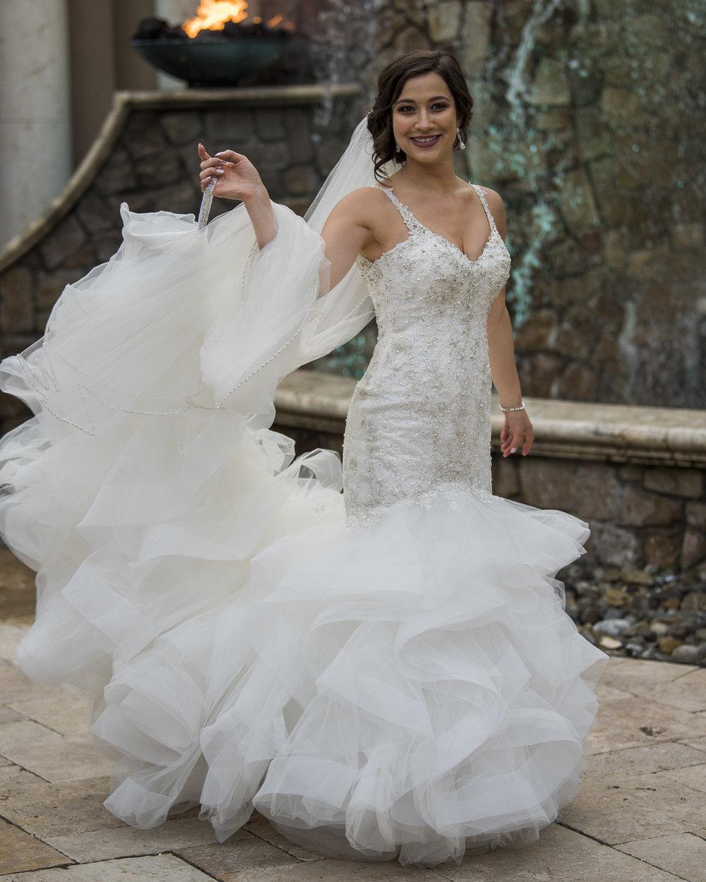 NewYork-wedding-110.jpg