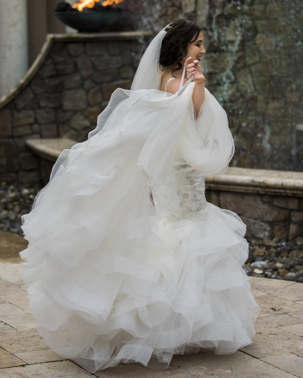 NewYork-wedding-111.jpg