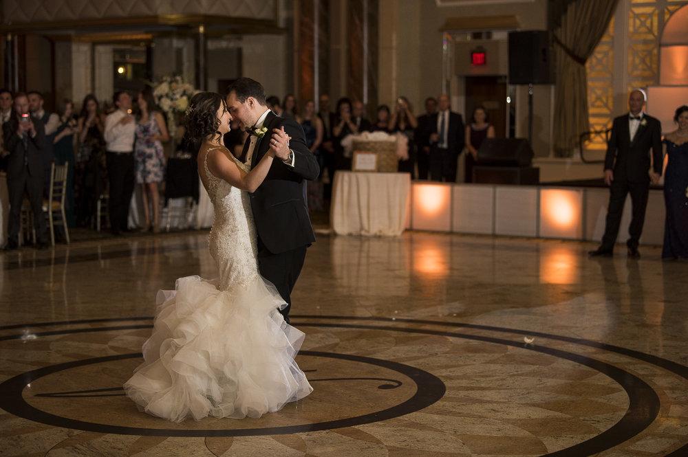 NewYork-wedding-116.jpg