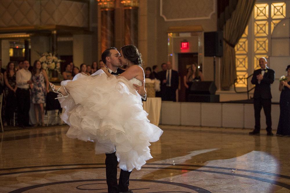 NewYork-wedding-118.jpg