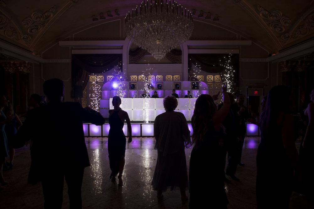 NewYork-wedding-127.jpg