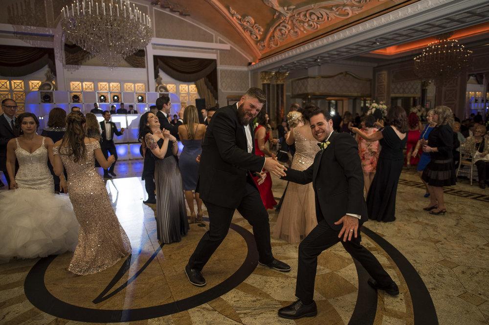 NewYork-wedding-129.jpg