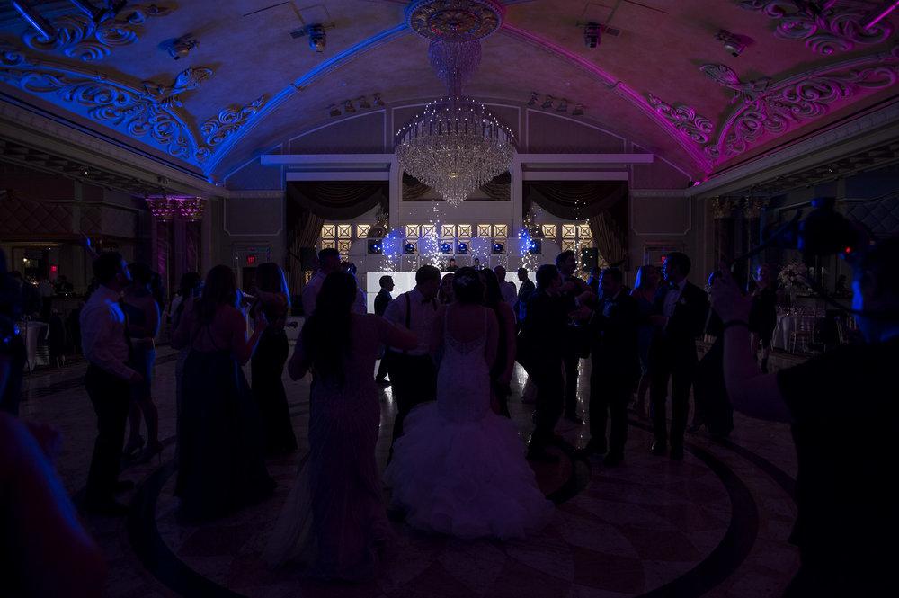 NewYork-wedding-130.jpg