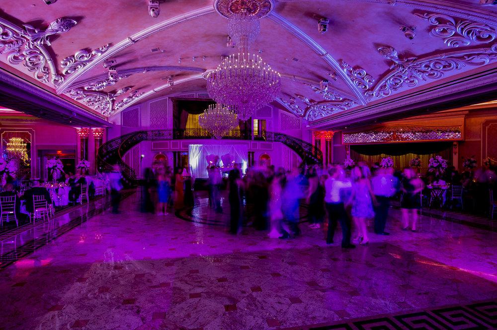 NewYork-wedding-134.jpg