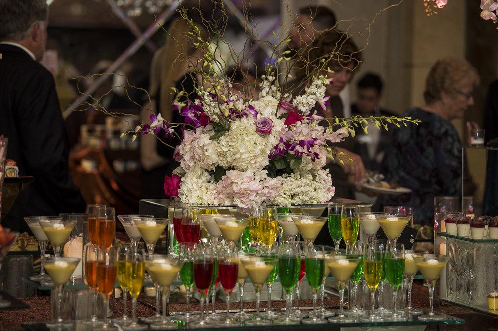 NewYork-wedding-139.jpg
