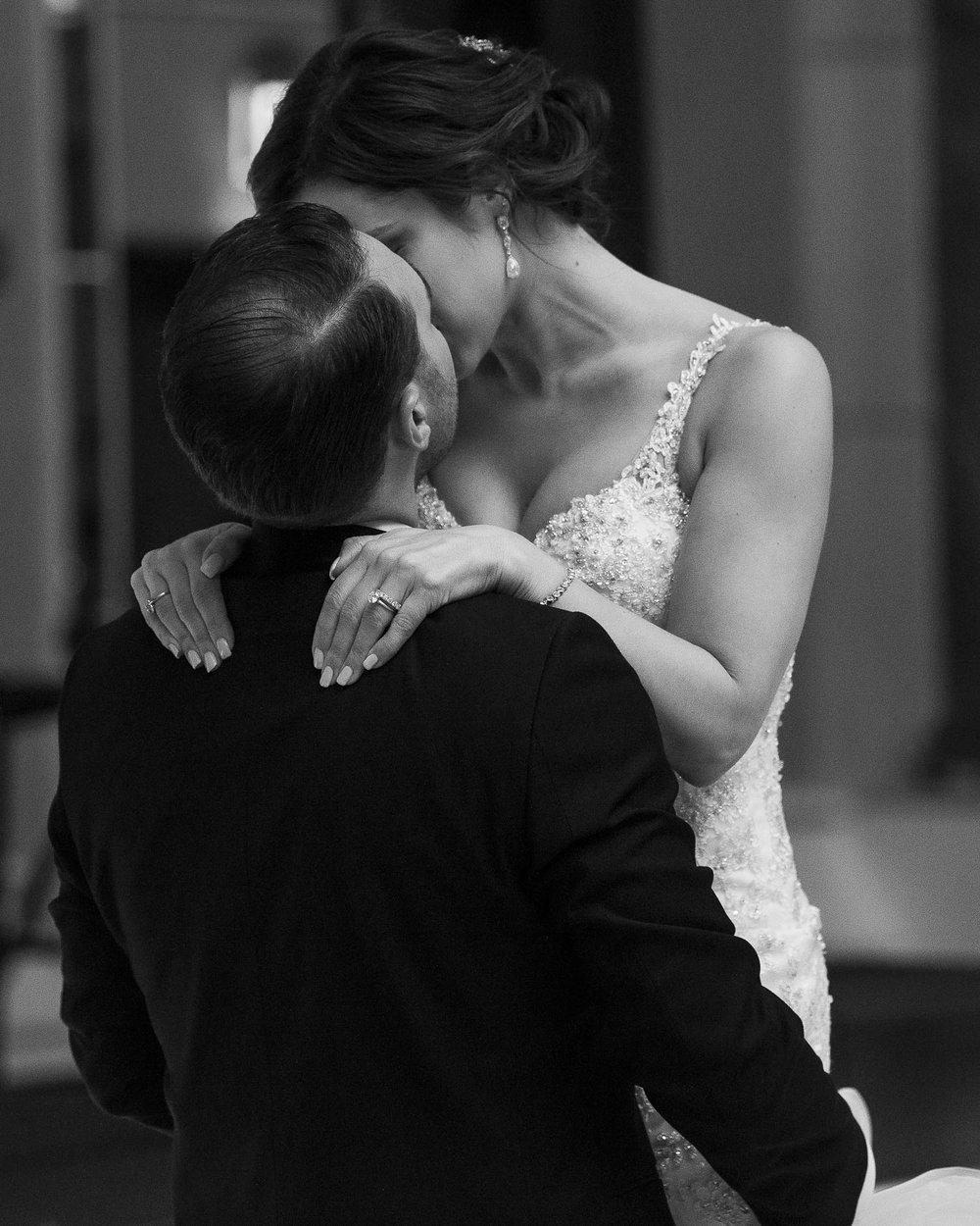 NewYork-wedding-141.jpg