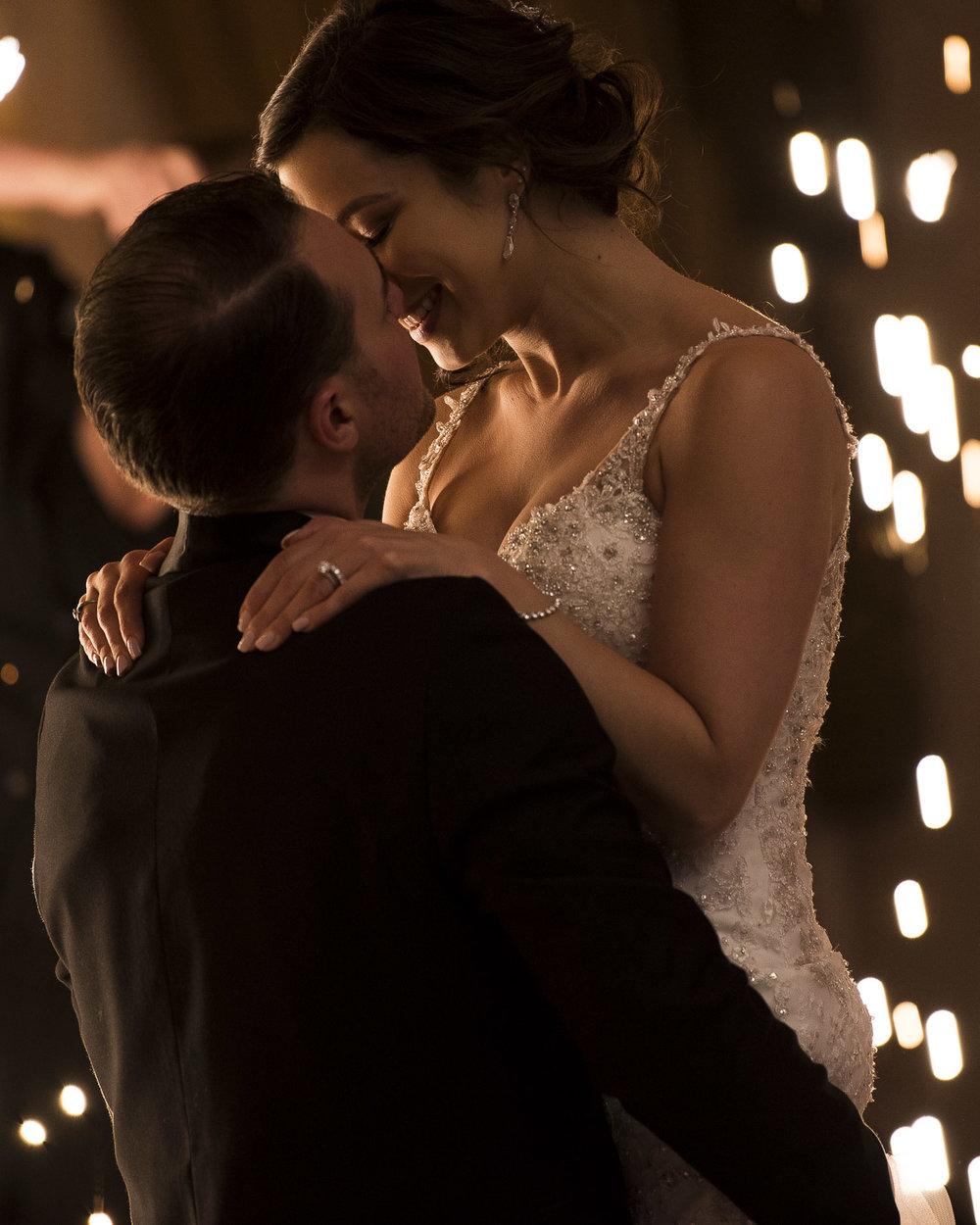 NewYork-wedding-144.jpg