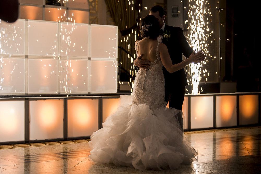 NewYork-wedding-146.jpg