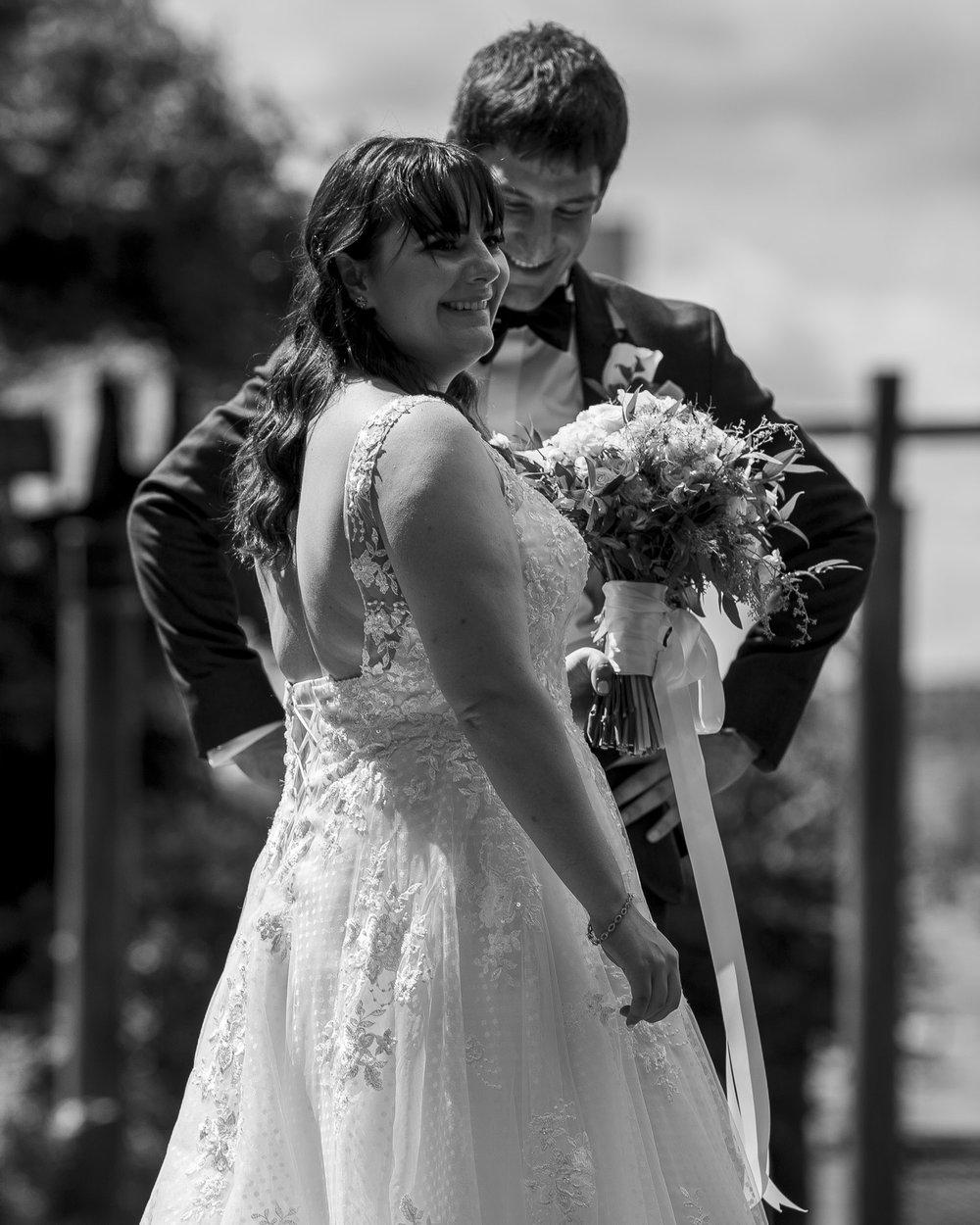 NewYork-wedding-79.jpg
