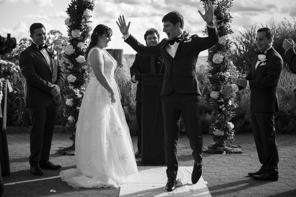 NewYork-wedding-159.jpg