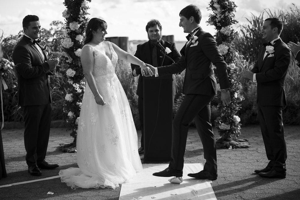NewYork-wedding-163.jpg