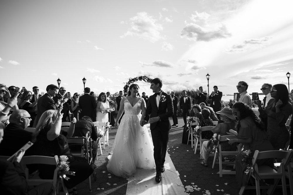 NewYork-wedding-169.jpg