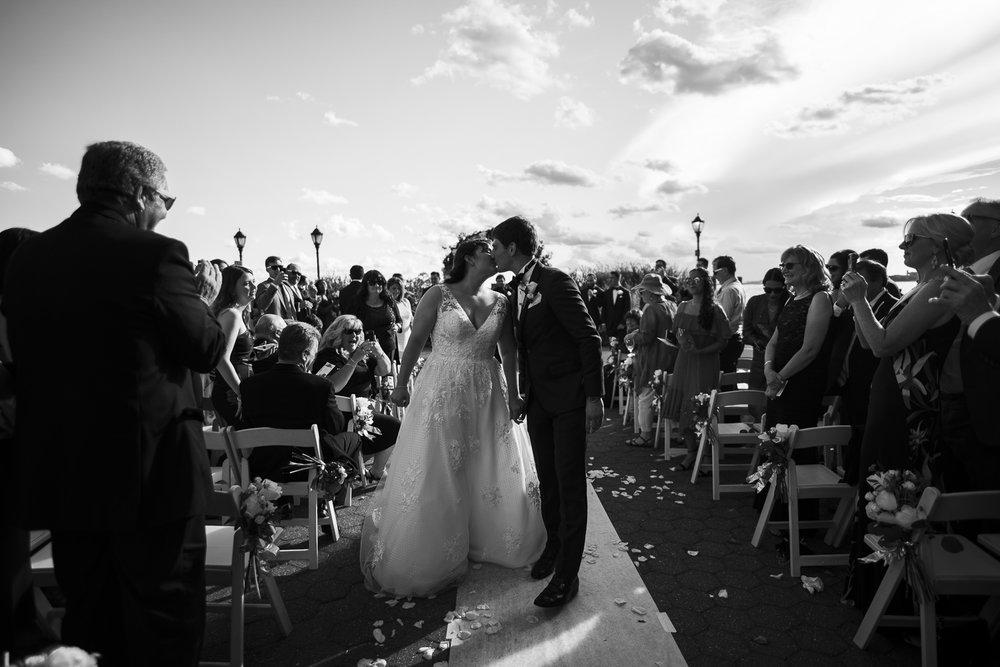 NewYork-wedding-173.jpg