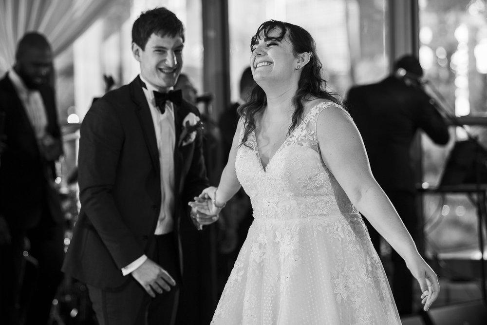 NewYork-wedding-184.jpg