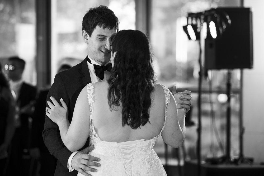 NewYork-wedding-185.jpg