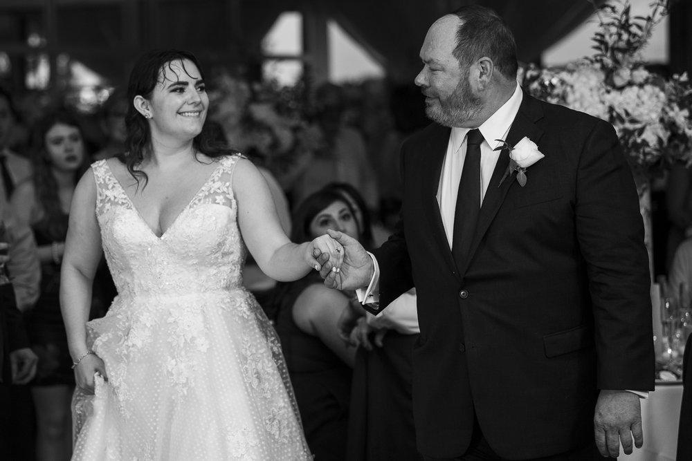 NewYork-wedding-198.jpg