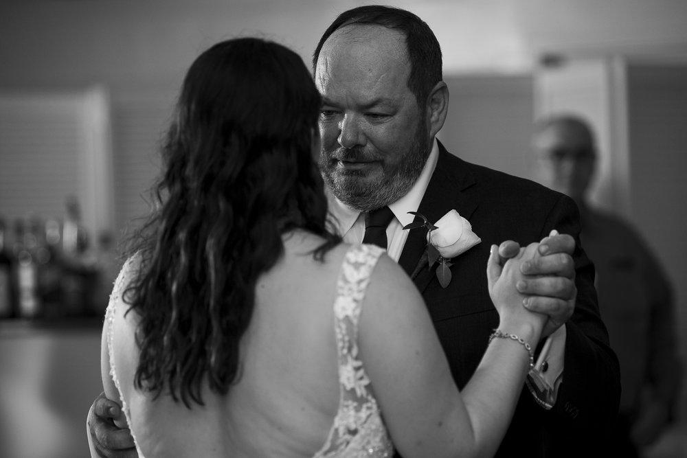 NewYork-wedding-199.jpg
