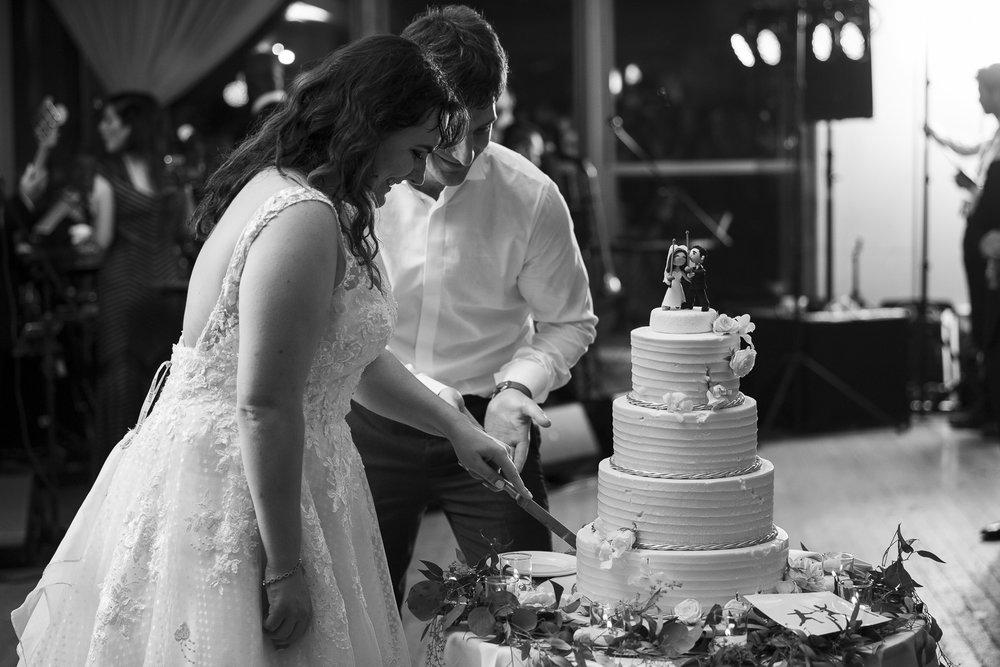 NewYork-wedding-210.jpg