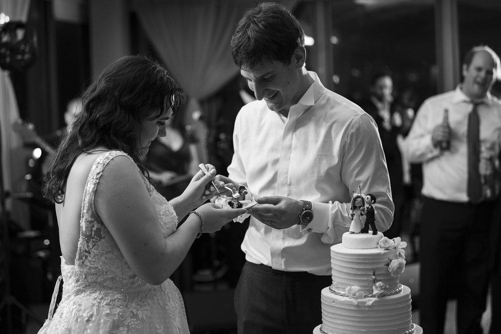 NewYork-wedding-213.jpg