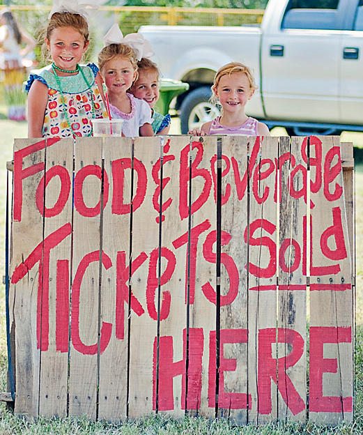 Important Details - • Tickets are $5.00. Purchase Here.• Or at the gate on Sept. 30.• Entry before noon is free.  • Children under 18 get in free.• Lawn chairs and blankets are encouraged.• No coolers allowed.• Food trucks on site.• Domestic and Imported Beer (at noon) • Soft Drinks, Water, etc. available for purchase.• 426 Park St., Hernando, MS. - Click on map below.• Free parking adjacent to the Gin.• Music begins at 10:00 a.m. with The Saturday Morning Gospel Hour. Please call (901) 569-5482 to inquire about performing.• Open Mic 12:00 to 2:00. Special cameo appearances by various performers.• Featured Performances begin at 2:00