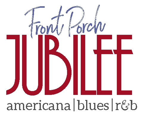 Front Porch Jubilee