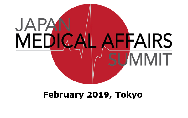 - The Japan Medical Affairs Summit is the largest and most influential annual event for Japan's medical affairs professionals. The importance of medical affairs and its collaboration with commercial departments have increased greatly in the past few years and every multinational pharma has invested very heavily in this area. The conference provides a forum for medical affairs and marketing experts to gather and share ideas and best practices to help develop more standardized and effective medical strategies and brand medical planning. The event draws 250-300 attendees each year.