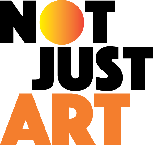 Not Just Art