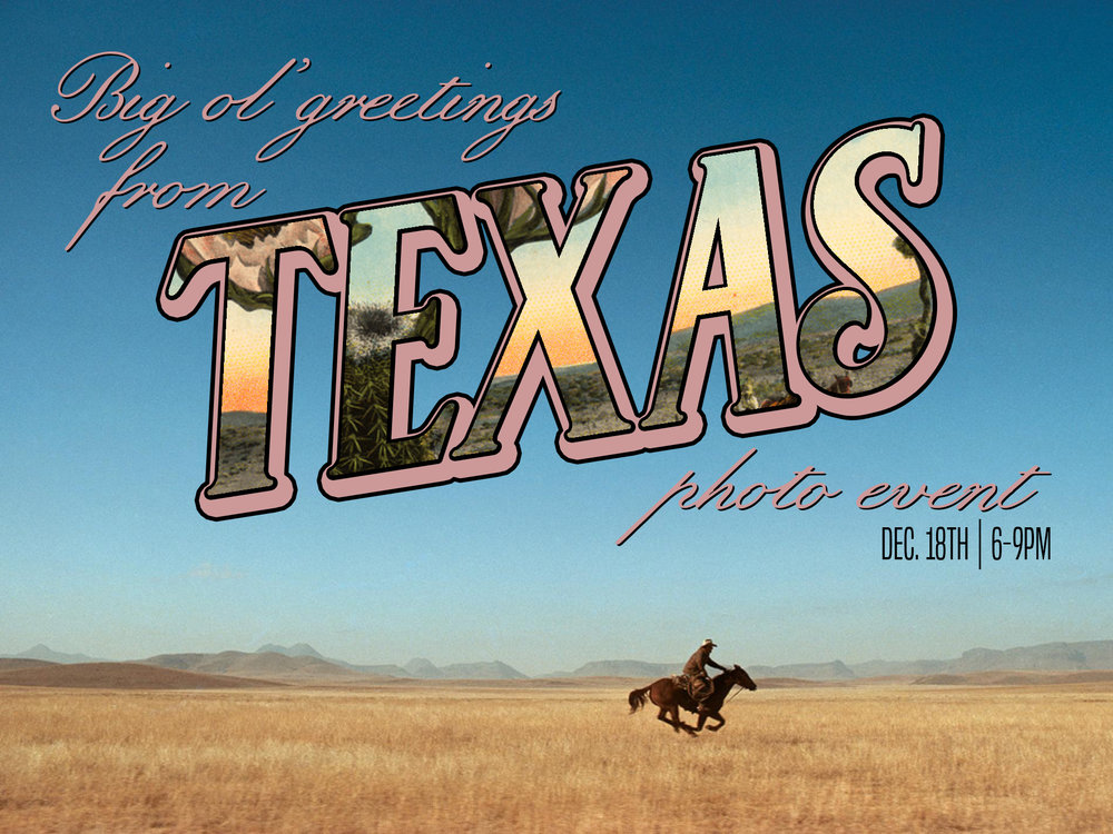 TexasEventFlyer.jpg