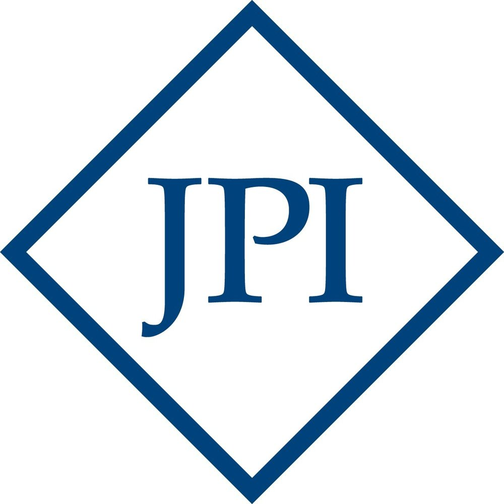 JPI Residential